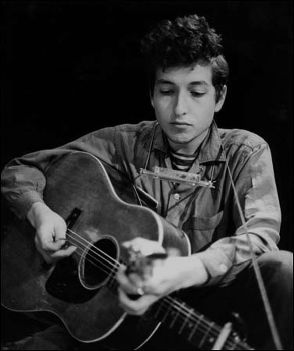 Bob Dylan His Hebrew Name - Shabtai Zisel ben Avraham~Born May 24th,1941